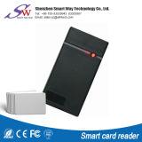 Wiegand 24/36 di lettore di schede astuto dell'interfaccia RFID