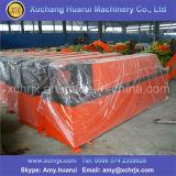 Tondo per cemento armato che raddrizza e fornitore della tagliatrice con il prezzo di fabbrica
