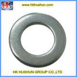 De hoge Wiggen van het Roestvrij staal van de Ring Quanlity, de Wasmachine van de Lente (hs-sw-0011)