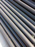 Dn20-Dn630mm Gas-Rohr mit gutem Service