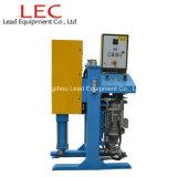 La LDH75/100 Pi-E eléctrico de alta presión de la bomba de la lechada de cemento