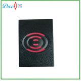 Leitor impermeável da porta do controle de acesso do cartão de RFID 125kHz Wiegand 26