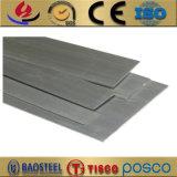 Prix de feuille de barre plate en aluminium et d'alliage d'aluminium