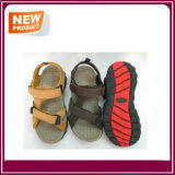 Новые ботинки сандалии типа способа с высоким качеством