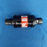 Filter van de Olie van York van de Delen van de koeling Drogere 026-32841-000 voor de Compressor van de Schroef van Taxushouten