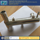 Gutes Quality Custom Welding und Polishing Pipe Fitting