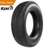 Neumático radial del neumático TBR del carro de la venta al por mayor de la fábrica del neumático de China