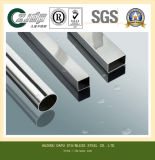 Manufacturerr ASTM 309 Rohr des Edelstahl-309S