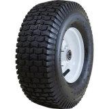 Rotella pneumatica della rotella pneumatica 13 della riga della barra di rotella del rimontaggio 5.00-6 '' per il carrello dello strumento