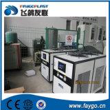 Wasser-Flaschen-durchbrennenmaschine des Haustier-Fg-4