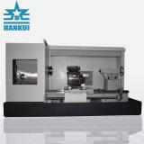 6150 marca Hankun Cknc Fresadora CNC para la venta