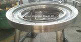 diseño de molde del neumático de la bicicleta de 16X2.125 20X2.125 20X2.35 26X2.35