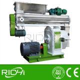 Qualitäts-kleine Zufuhr-Tabletten-Maschine verwendet für Zufuhr-Fabrik