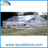 Transparentes freies Dach-Partei-Hochzeits-Ereignis-Festzelt-Luxuxzelt