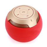 Bluetooth mini drahtloser beweglicher Subwoofer Lautsprecher