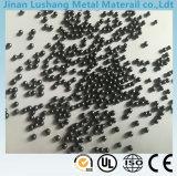 Стандартная съемка для взрывать песка в малых и среднего размера отливках, поверхностном покрытии перед покрытием Du/S130/0.4mm
