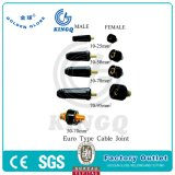 Golden Globe America / Euro / Japan Type Cable Joint for Sale