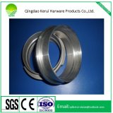 La précision de pièces d'usinage CNC, la précision d'usinage CNC, la précision d'usinage CNC en aluminium
