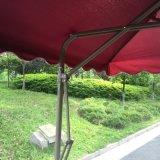 Pare-soleil pour jardin Outdoor Garden Garden
