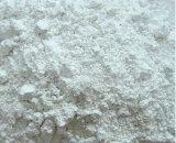 Зерно порошка штуфа Barite Китая для Drilling API Oill/индустрии Plasctic