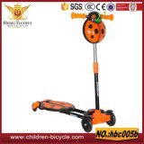 2016 Year New Model Baby Scooter / Childrens Scooter