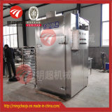 Hot Air Food Dehydration Equipment Dewatering Machine for Herbs