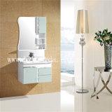 PVC 목욕탕 Cabinet/PVC 목욕탕 허영 (KD-5019)