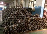 Le serie di My/Ml monofasi Condensatore-Eseguono i motori elettrici di Asychronous con alloggiamento di alluminio