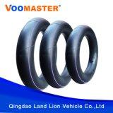 China-Land-Löwe-Fabrik-Zubehör-ausgezeichnete Motorrad-Reifen