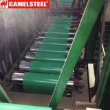 Farbe beschichtete galvanisierten Stahlring für Baumaterial