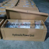 12 V Gleichstrom- Hydraulikanlage-Gerät - 2500 P/in