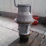 Potainのためのタワークレーンの回転の減力剤Jh02/Jh08