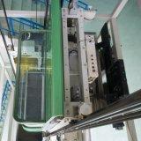 Risparmio di energia dell'OEM! Elevatore del passeggero di capienza 1000kg con il certificato del Ce