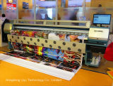 Infiniti Challenger digital de inyección de tinta de gran formato de la impresora solvente (FY-3208R)