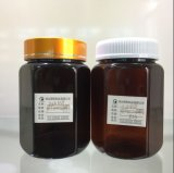 [فوود غرد] يخلو محبوب [500كّ] زجاجة بلاستيكيّة لأنّ عسل