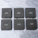 Fornecimento de todos os tipos de fabricantes de blocos de carbono grafite na China