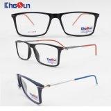 Optisch Frame Kf1110