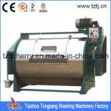 La Lessive laine laine commerciale de la Machine à Laver Lave CE et de la machine la SGS