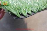 Synthetisches Fußball-Gras für Sport-Bereich mit SGS-Bescheinigung