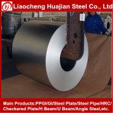 Aluzinc Stahlring u. Antifinger Galvalume-Stahlring u. Galvalume-Stahlring für Baumaterial