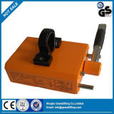 0.3-2t Two Magnetic Circuit Lifter