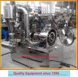 元の製造業者からの固体構築されたステンレス鋼のハーブの粉砕機