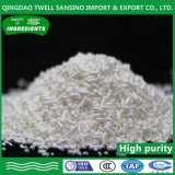 Sorbic Zuur 99% CAS 110-44-1 /2-Propenyl AcrylZuur