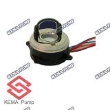 DC 12v/24v/36v Flanged Mist Makers/Foggers/Humidifiers