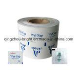 Прямая покупка Китай крафт-бумаги с роликов из алюминиевой фольги с насечками Alibaba Китая на рынок