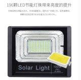 太陽エネルギー夜ライト機密保護LED太陽ランプの壁ランプ