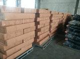 300 кг емкость стальная сетка Garden Tool Утилита Toolcart пневматической тележки