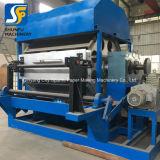 Papierei-Platten-Maschinen-Listen-Papierherstellung-Maschine mit Massen-Gerät