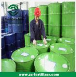 Della Cina della fabbrica poliolo di Polyther di miscela di offerte direttamente per la gomma piuma dell'unità di elaborazione