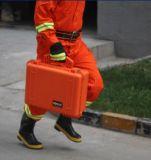 地震の人間のレスキュー検出のレーダー